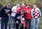 1. FC Köln_2