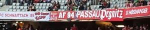 1. FC Köln_5