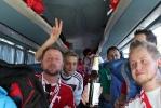 1.FC Köln_3