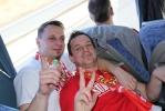1.FC Köln_4