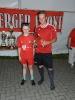 22. FC Bayern Fan Cup 2015_1