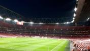 Arsenal London_10