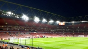 Arsenal London_2
