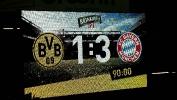 BVB Away