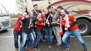 FC Augsburg 16/17