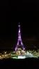 Paris St. Germain 2017