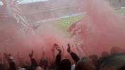 SG Eintracht Frankfurt 16/17