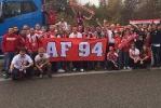 VfB Stuttgart_5