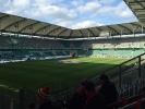 Wolfsburg_1