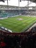 Wolfsburg_4
