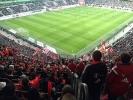 Wolfsburg_5